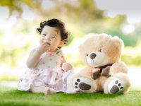 How to Identify the Best Children's Garments?
